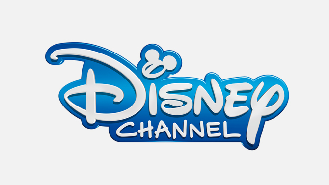 Disney Channel  Logopedia  FANDOM powered by Wikia